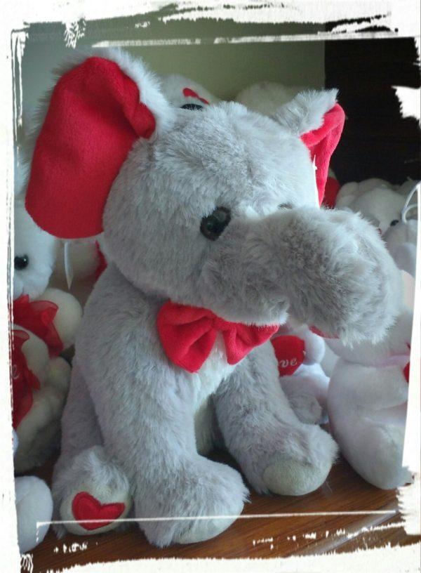 elefantaki25