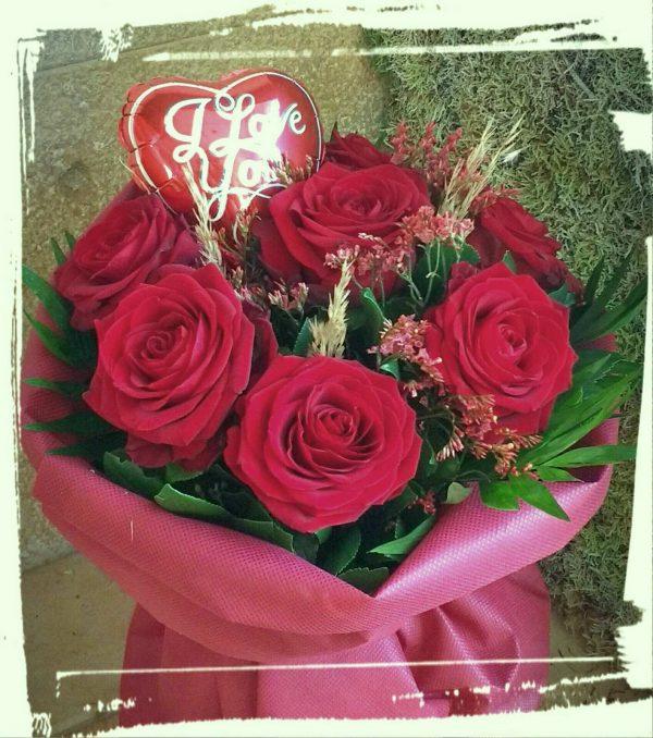 valentino7