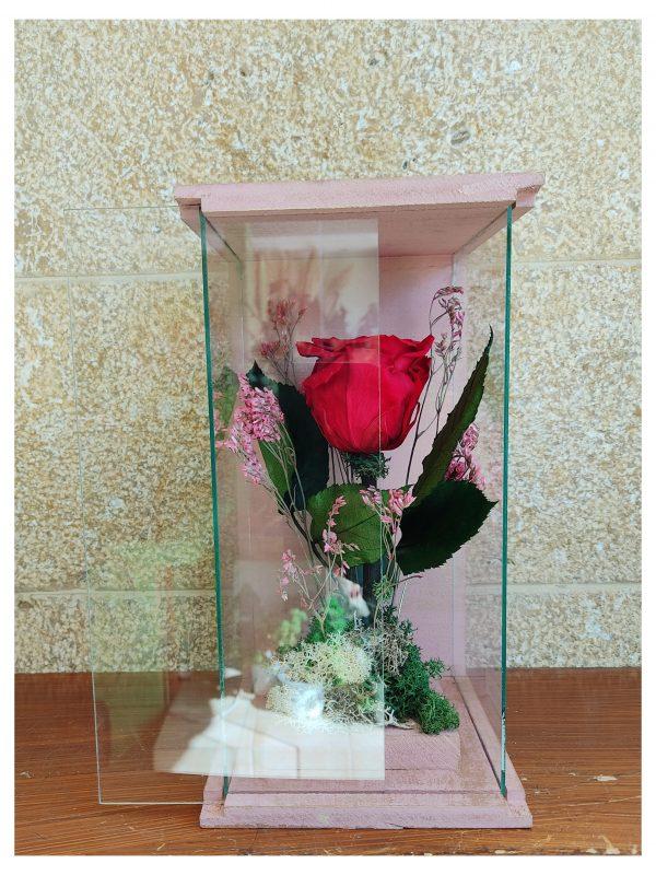 vitrina roz xryso red2 scaled